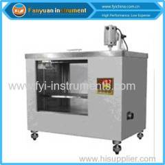 ASTM D1693 Environmental Stress-Cracking Machine