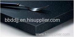 100% Acrylic Solid Surface Sheet