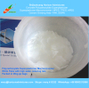 HPEG2400 for polycarboxylate superplasticizer production