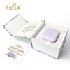 Lavender Acne Care Bath Soap For Skin Care