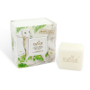 Goat Mike Moisturizing Baby Bath Soap