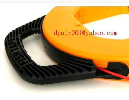 BF-45 direct selling duct rodder