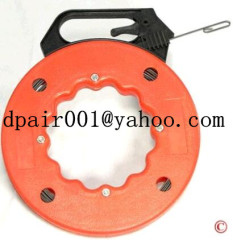 BF-60 superior quality duct rodder