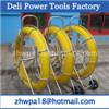hebei bazhou deli power tools factory