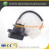 komatsu pc200-6 pc 300-6 throttle motor knob switch fuel dial knob 7825-30-1301