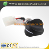 excavator komatsu pc300-7 throttle knob throttle dial switch 22u-06-22420