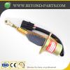 komatsu shut off valve pc300-7 pc 350-7 excavator flameout solenoid valve 3930234 3990773