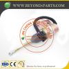 hyundai flamout valve 3991167 stop solenoid 12v