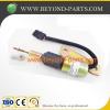 hyundai solenoid valve 3991625 for excavator