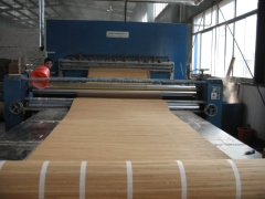 NingBo YuSheng BamBoo And Wooden I/E Co.,Ltd.