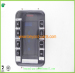 New high quality Caterpiller E320B 312B excavator monitor instrument panel display 151-9385