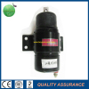 Kato excavator parts shut off valve kato engine stop solenoid ME040145 053400-73500
