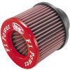 BMC Air filter Original