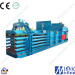 The price of wire baling machine