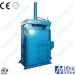Scrap Paper hydraulic baler machine