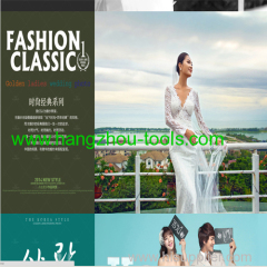 Hangzhou beautiful wedding photography , distributor