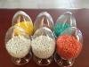 PVC polyvinyl chloride raw material