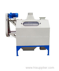 rice mill machine Cylinder Cleaning Sieve
