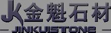 Hebei Jinkuistone Co.,LTD