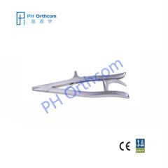 Пассатижами из титана Elastic Nail Инструмент Набор AO Стандартный General Instrument ортопедической
