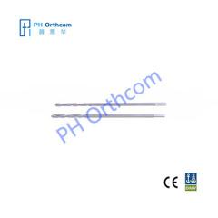 Сверла с AO Соединитель Titanium Elastic Nail набора инструментов General ортопедической инструмент