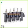 Kobelco SK200-8 solenoid parts excavator solenoid valve YN35V00051F1