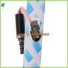 Kobelco excavator parts SK200-6 SK200-8 solenoid valve YN35V00005F1
