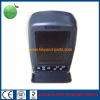 excavator caterpillar CAT 312D 320D 325D monitor genuine caterpillar spare parts