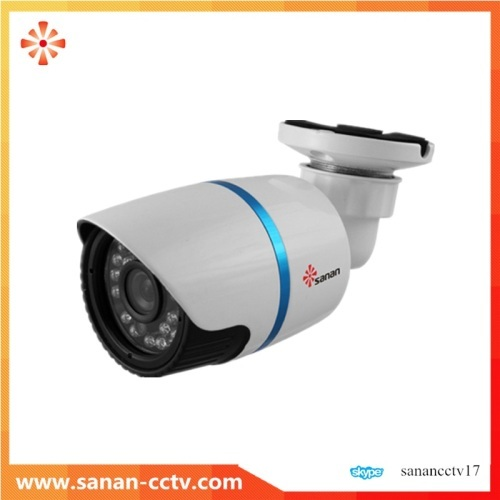 china wholesale outdoor wifi hikvision ip camera SONY 222+HI3516C