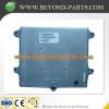 Komatsu Excavator parts PC600LC-8 controller board control unit 6004621202 P4921776