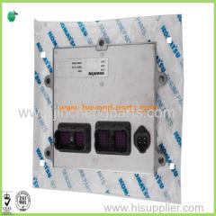 Komatsu PC200-8 PC220-8 PC240-8 PC400-8 PC700-8 ECU control 600-467-1100