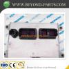 Komatsu excavator PC400-8 PC450-8 controller fuel pump control 600-461-1100 P4921776
