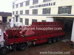 Jiangsu Erhuan Environmental Technology Co.,ltd