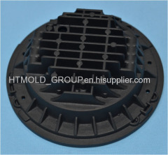 China die casting company