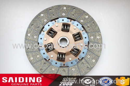 Clutch Dics for Toyota