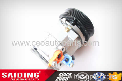 AC Compressor for TOYOTA LAND CRUISER PRADO