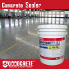 Goodcrete Concrete Sealer(Floor Hardener)