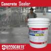 Sodium Silicate Concrete Sealer(Concrete Hardener) China Manufacturer