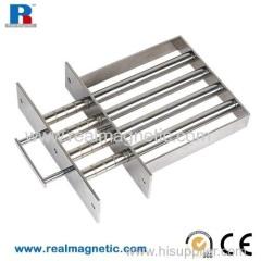 Magnet Tube