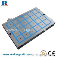 500*400 electro permanent magnetic plate