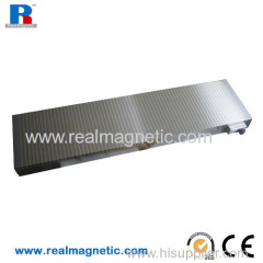 China Electro Permanent Magnetic Chucks(EPS) Manufacturer