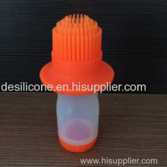 silicone oil brush oil brush for cooking cooking oil brush
