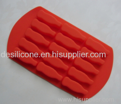 New products hot sale silicone cake mold