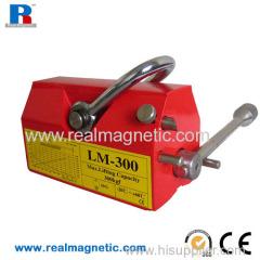 Lifting Magnet