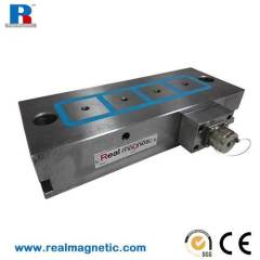 300*600 electro permanent magnetic workholding