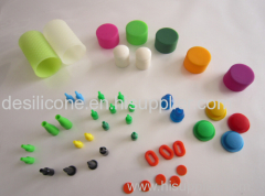 Chinese rubber silicone seal / rubber silicone gasket products factory price