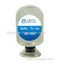 Transparent self-cleaning glass coating