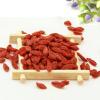 Ningxia wolfberry Bulk Dried Goji Berry health dried Goji Sun Dried Goji Dried Chinese Wolfberry