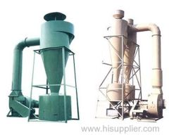 Hot selling Cyclone dust collector