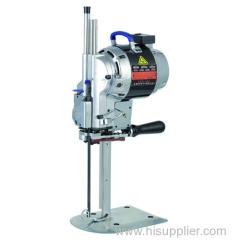 Auto-Sharpening Cutting Machine with Lamp